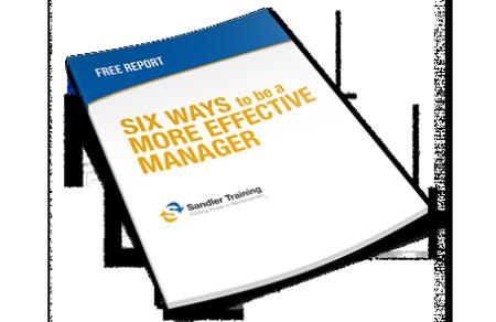 6-ways-effective-mgr_thumbnail.png